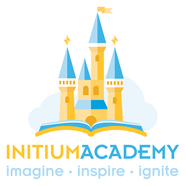 Initium-Academy