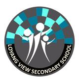 Loyang_View_Secondary_School_Logo