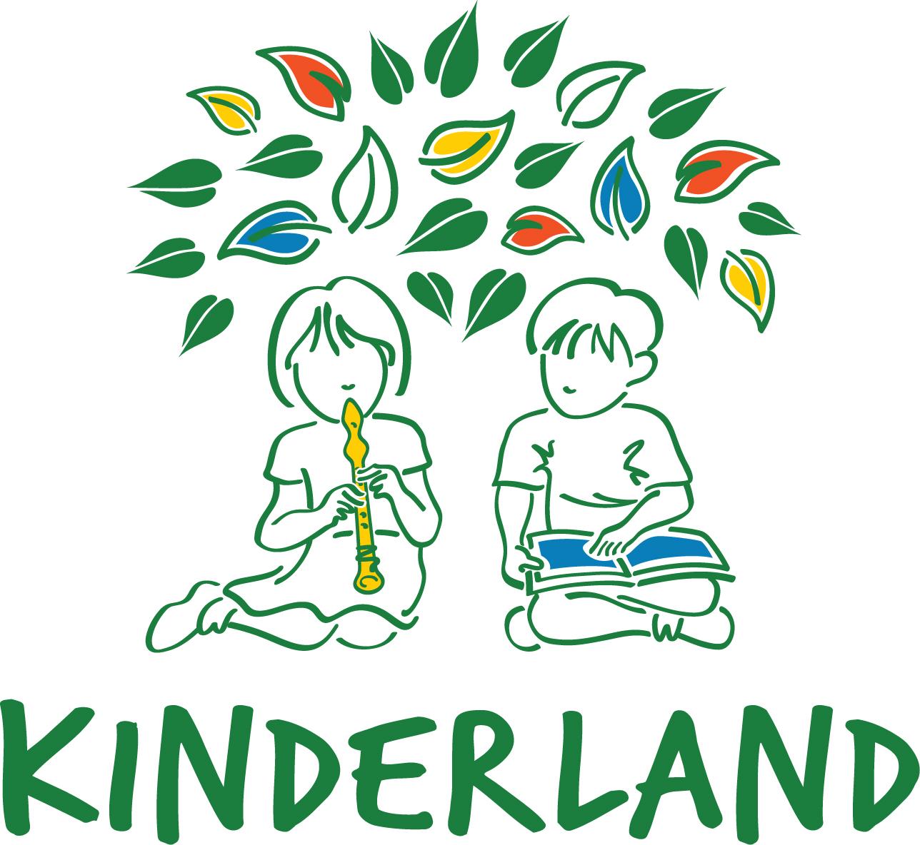 The-Refreshed-kinderland-logo