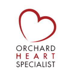 logo-orchard-heart-specialist-web