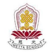 metta-school-squarelogo-1572518233015
